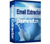 点击查看追梦Email智能提取器详情